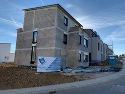 Maison individuelle à vendre 4 Chambres à Schouweiler - Réf. 6369650