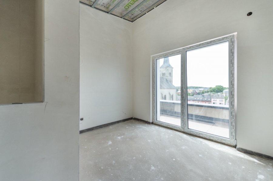 Maison individuelle à vendre 4 chambres à Schouweiler