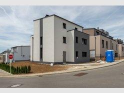 Detached house for sale 4 bedrooms in Schouweiler - Ref. 6369650