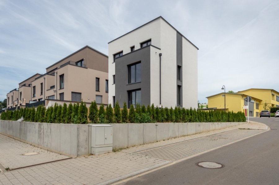 acheter maison individuelle 4 chambres 207 m² schouweiler photo 2