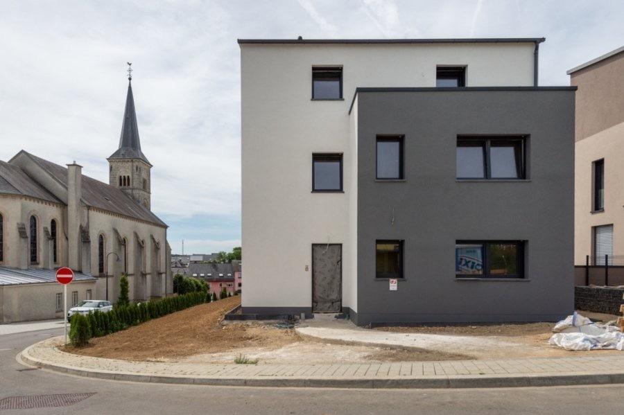 acheter maison individuelle 4 chambres 207 m² schouweiler photo 3