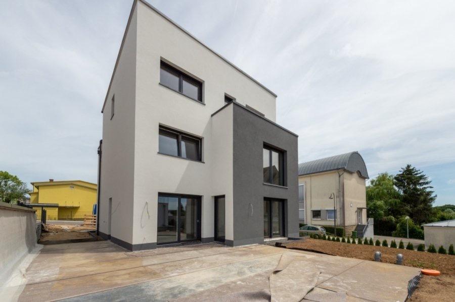 acheter maison individuelle 4 chambres 207 m² schouweiler photo 4