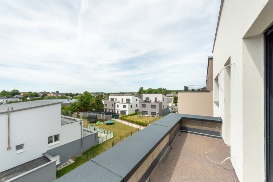 acheter maison individuelle 4 chambres 207 m² schouweiler photo 6