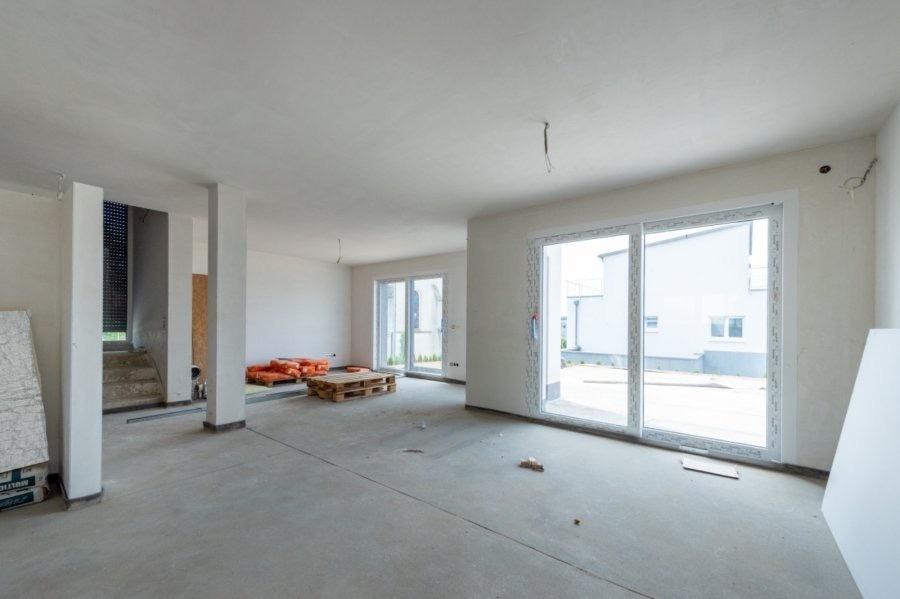 acheter maison individuelle 4 chambres 207 m² schouweiler photo 7