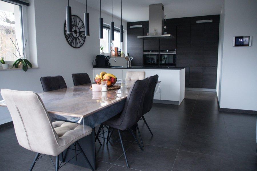 acheter duplex 2 chambres 135 m² oberfeulen photo 1