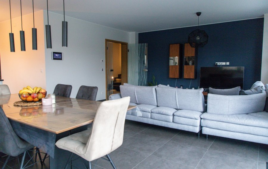 acheter duplex 2 chambres 135 m² oberfeulen photo 2