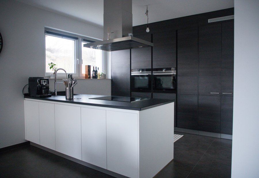 acheter duplex 2 chambres 135 m² oberfeulen photo 3