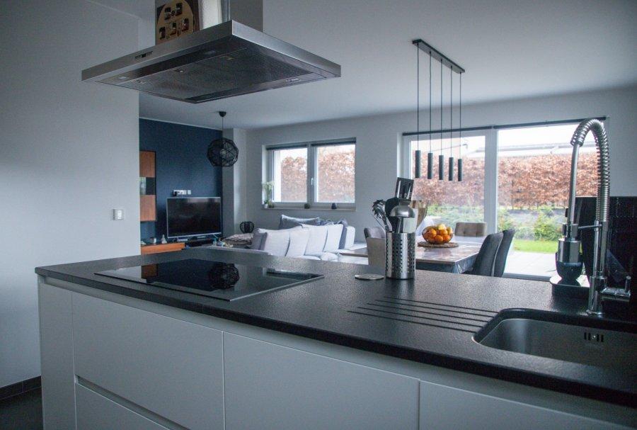 duplex for buy 2 bedrooms 135 m² oberfeulen photo 4
