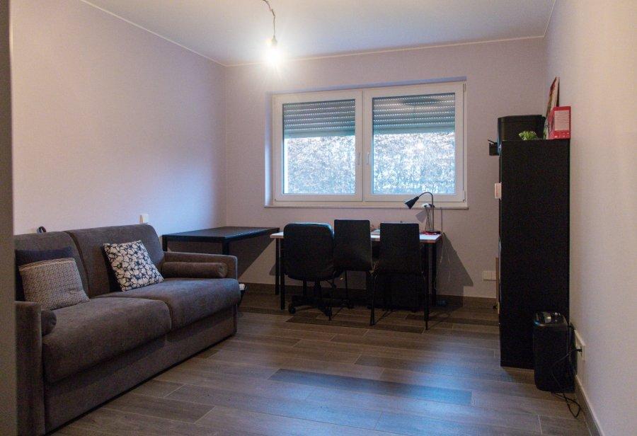 acheter duplex 2 chambres 135 m² oberfeulen photo 5