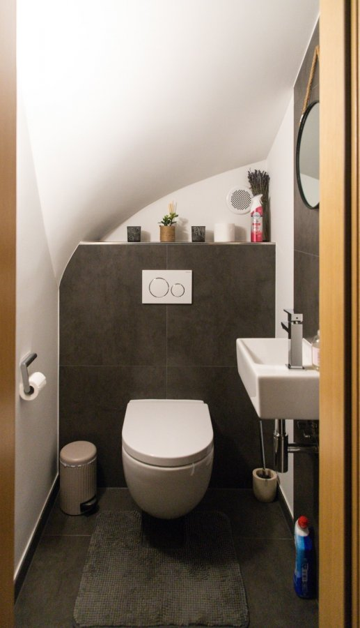 acheter duplex 2 chambres 135 m² oberfeulen photo 6