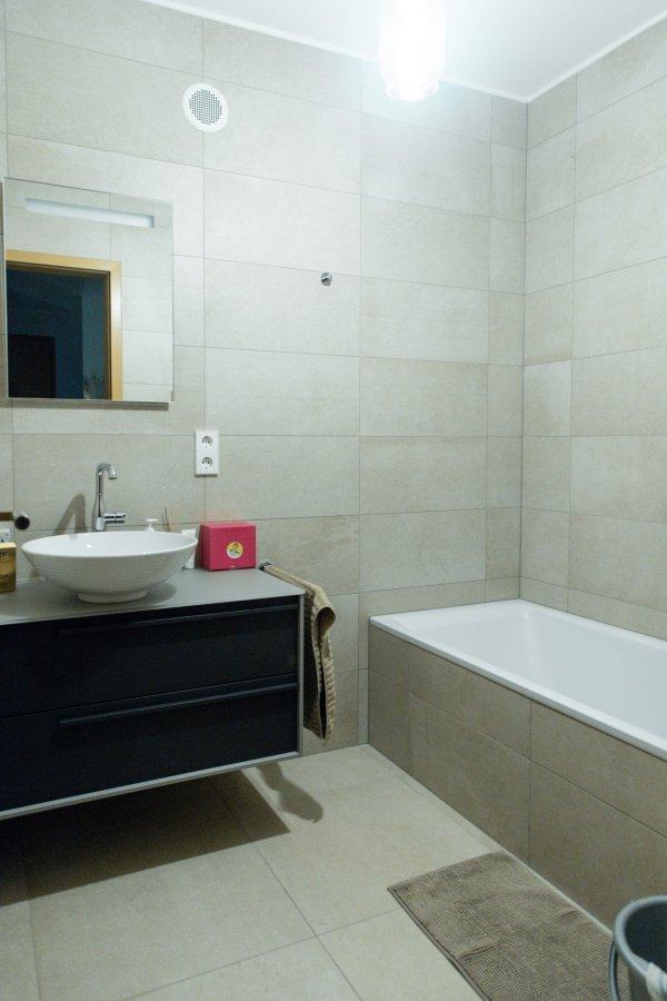 acheter duplex 2 chambres 135 m² oberfeulen photo 7
