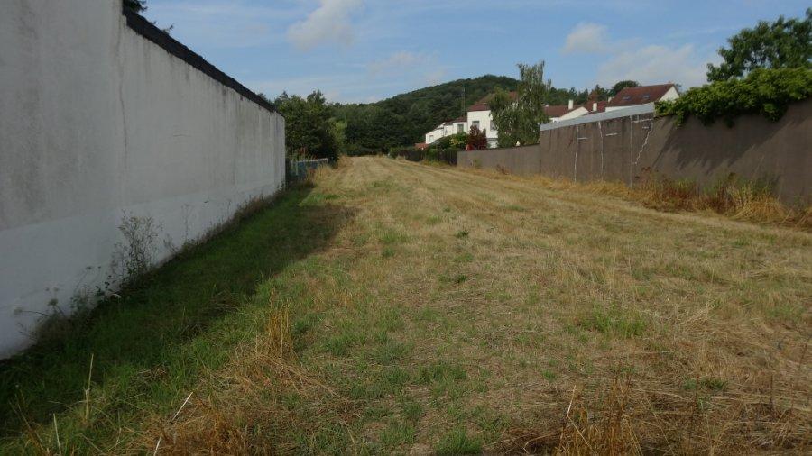acheter terrain constructible 0 pièce 2497 m² ham-sous-varsberg photo 4