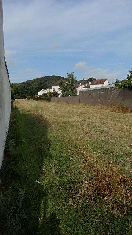 acheter terrain constructible 0 pièce 2497 m² ham-sous-varsberg photo 2