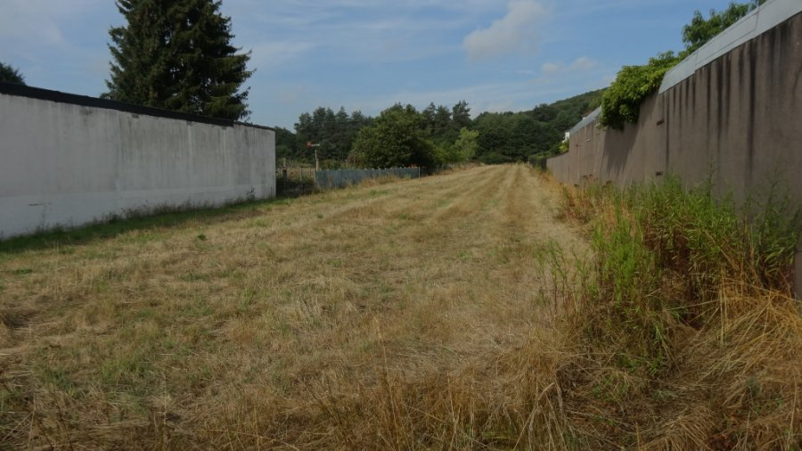 acheter terrain constructible 0 pièce 2497 m² ham-sous-varsberg photo 1