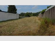 Terrain constructible à vendre à Ham-sous-Varsberg - Réf. 6447474
