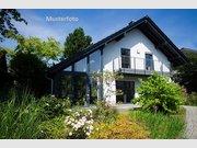 Maison à vendre 5 Pièces à Wallerfangen - Réf. 7319922