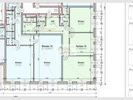 Bureau à vendre 2 Chambres à Wemperhardt - Réf. 6607218