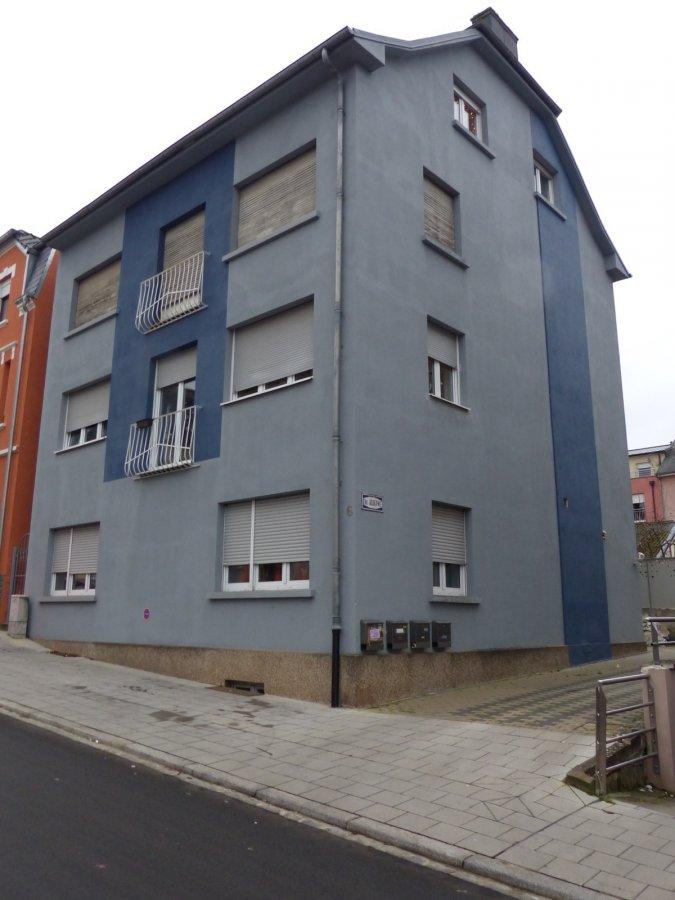 acheter appartement 2 chambres 74 m² rodange photo 1