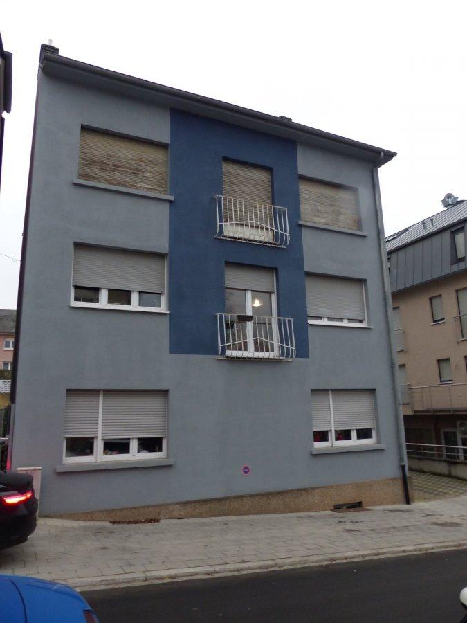 acheter appartement 2 chambres 74 m² rodange photo 2