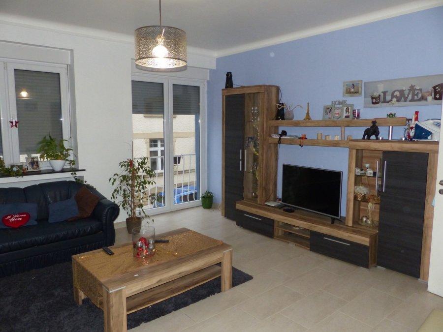 acheter appartement 2 chambres 74 m² rodange photo 4