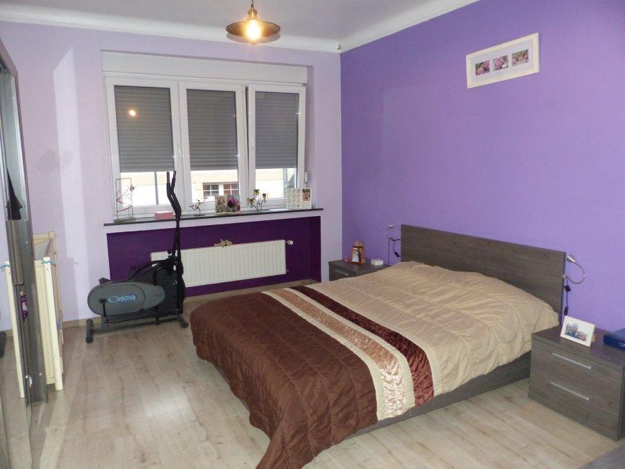 acheter appartement 2 chambres 74 m² rodange photo 6