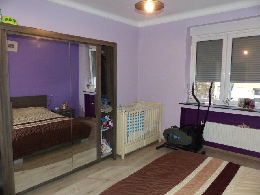 acheter appartement 2 chambres 74 m² rodange photo 7
