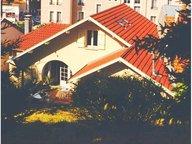 Maison à vendre F6 à Contrexéville - Réf. 6353266