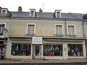 Immeuble de rapport à vendre à Baugé-en-Anjou - Réf. 7139698