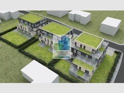 Apartment for sale 3 bedrooms in Capellen - Ref. 6816370