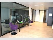 Bureau à vendre à Strassen - Réf. 5644914