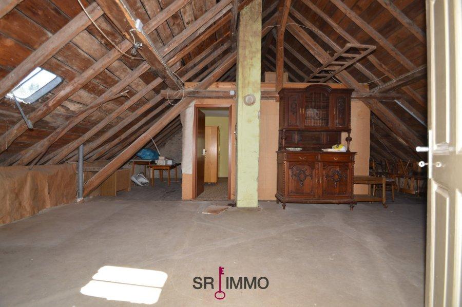 Haus zu verkaufen 4 Schlafzimmer in Irrhausen