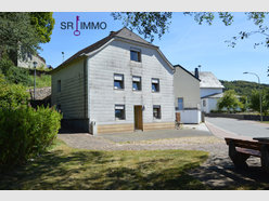 House for sale 6 rooms in Irrhausen - Ref. 6890098