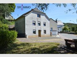 Haus zum Kauf 6 Zimmer in Irrhausen - Ref. 6890098