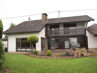 Haus zum Kauf 8 Zimmer in Ürzig - Ref. 5919346