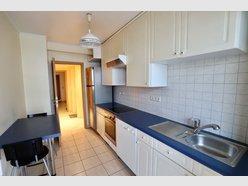 Appartement à louer 2 Chambres à Luxembourg-Bonnevoie - Réf. 6845042