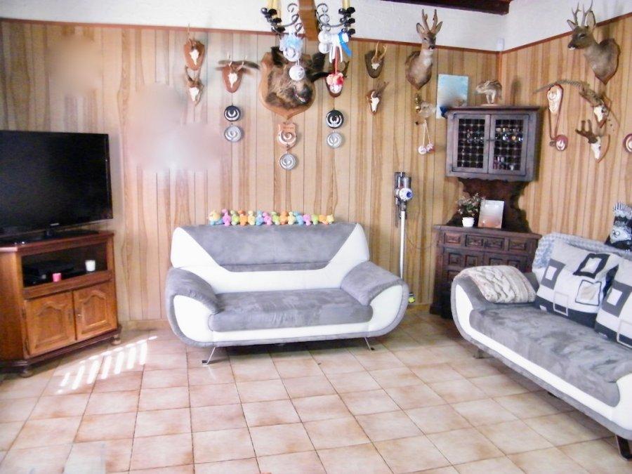 haus kaufen 5 zimmer 84 m² ottange foto 4