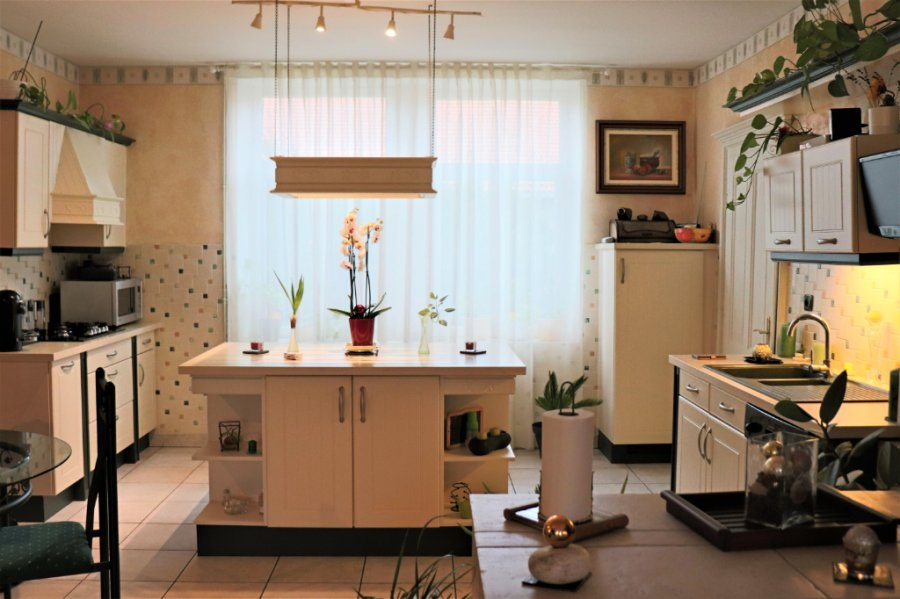 acheter maison 8 pièces 262 m² faulquemont photo 6