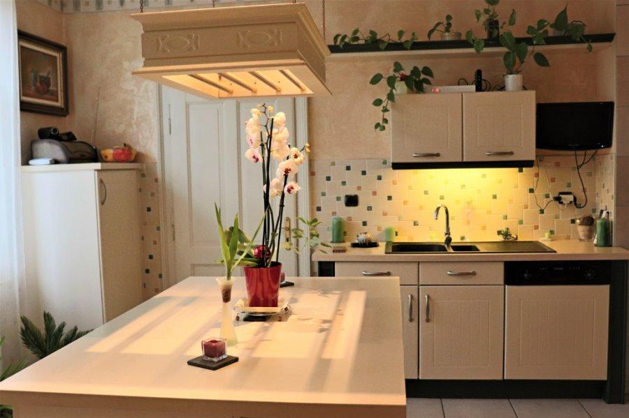 acheter maison 8 pièces 262 m² faulquemont photo 3