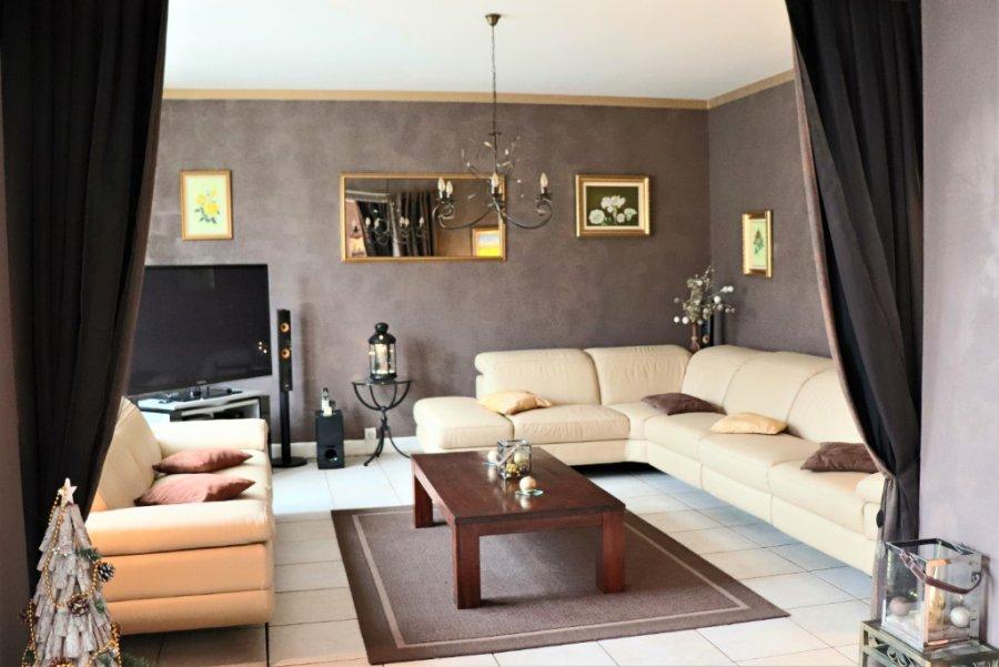 acheter maison 8 pièces 262 m² faulquemont photo 4
