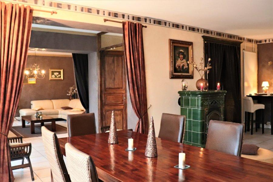 acheter maison 8 pièces 262 m² faulquemont photo 7