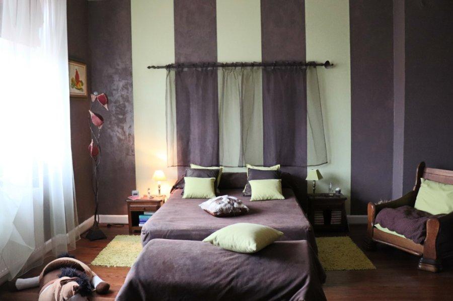 acheter maison 8 pièces 262 m² faulquemont photo 5
