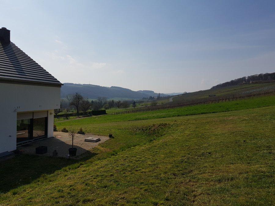 acheter maison individuelle 6 pièces 230 m² konz photo 3