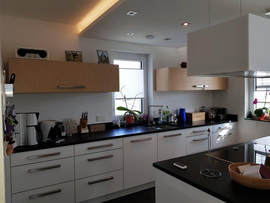 acheter maison individuelle 6 pièces 230 m² konz photo 6