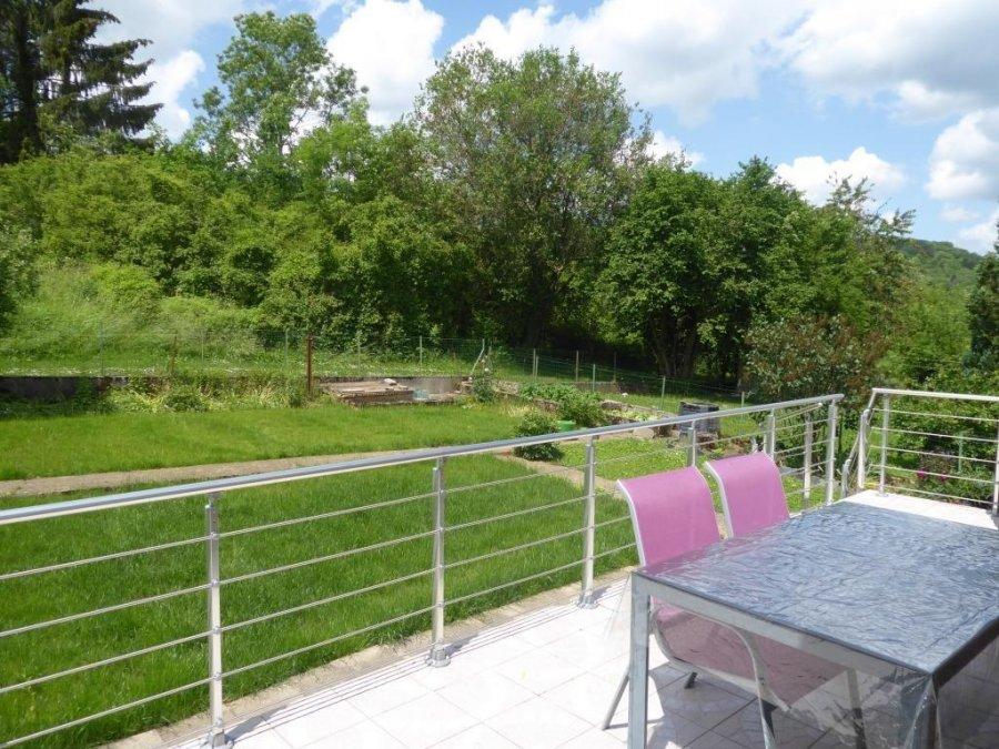 acheter maison mitoyenne 5 pièces 0 m² novéant-sur-moselle photo 2