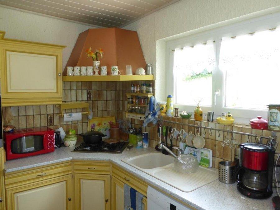 acheter maison mitoyenne 5 pièces 0 m² novéant-sur-moselle photo 4