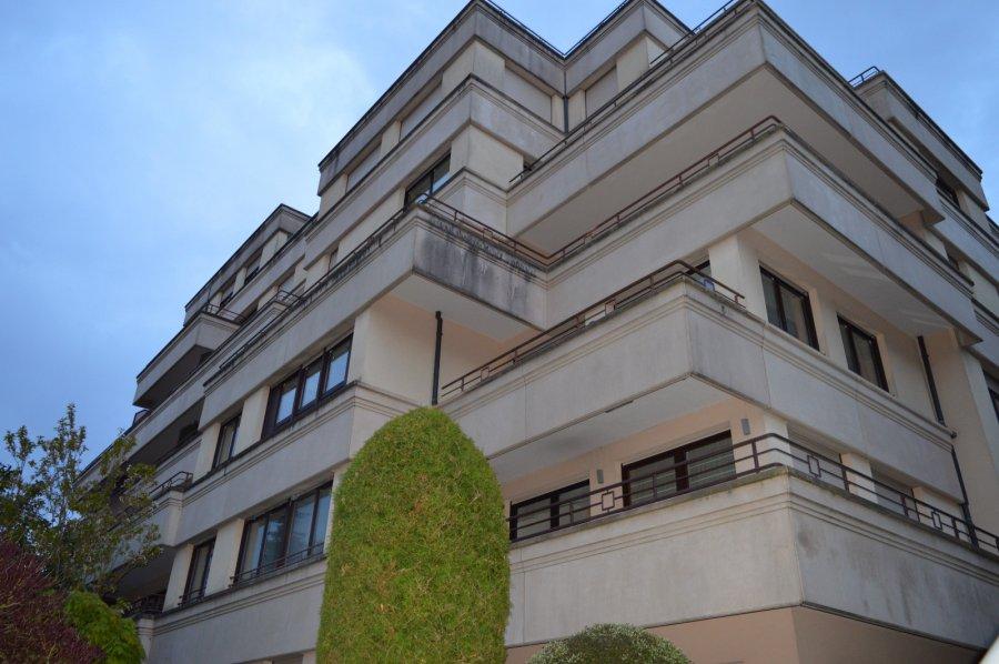 wohnung kaufen 3 schlafzimmer 140 m² luxembourg foto 1