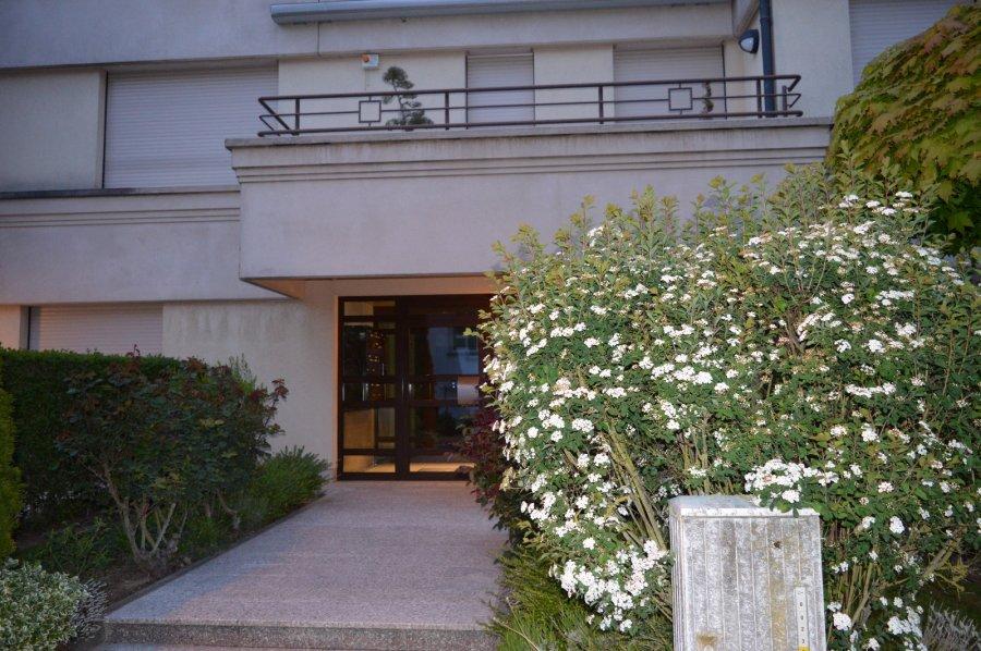 wohnung kaufen 3 schlafzimmer 140 m² luxembourg foto 2