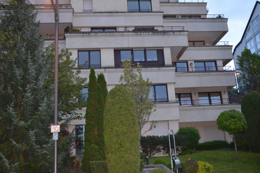 wohnung kaufen 3 schlafzimmer 140 m² luxembourg foto 3