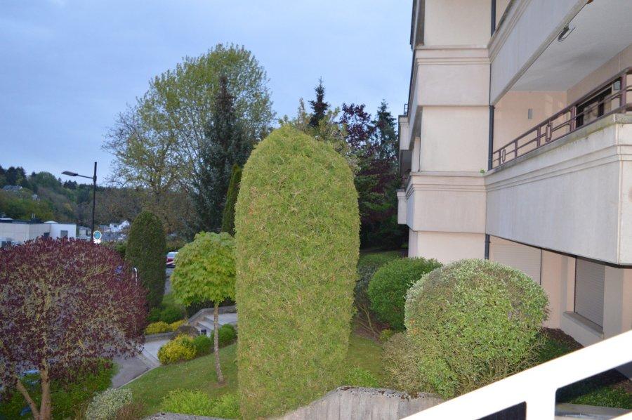 wohnung kaufen 3 schlafzimmer 140 m² luxembourg foto 4
