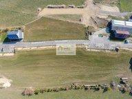 Terrain constructible à vendre à Leithum - Réf. 6074994